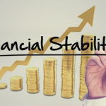 Simple Steps How to Be Financially Literate