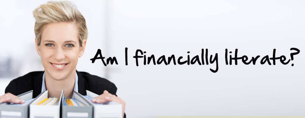 Financial Stability Coverphoto (1)