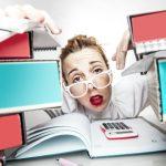 5 Stress Management Tips When Starting a Business