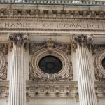 Top 3 Benefits of Being Listed in Chamber of Commerce
