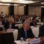 APEC Week: Talks Pros & Cons of Financial Integration