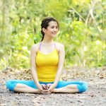 What To Expect From Your Yoga Teacher Liability Insurance
