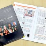 Founder's Guide Magazine Launches its Maiden Issue