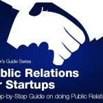 Founders' Guide Publishes First in Series of Ebooks for Startups