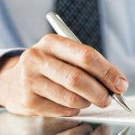 Tips For Successful Settlement Of Debt via Negotiation