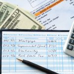 Top Reasons Why  Checkbooks And Check Ledgers Are Still Great For Payments