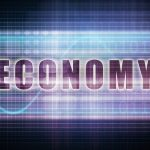 Why do Economic Cycles Occur?