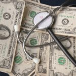 Move Over Tech, Health Care is the New Black in the Startup Industry