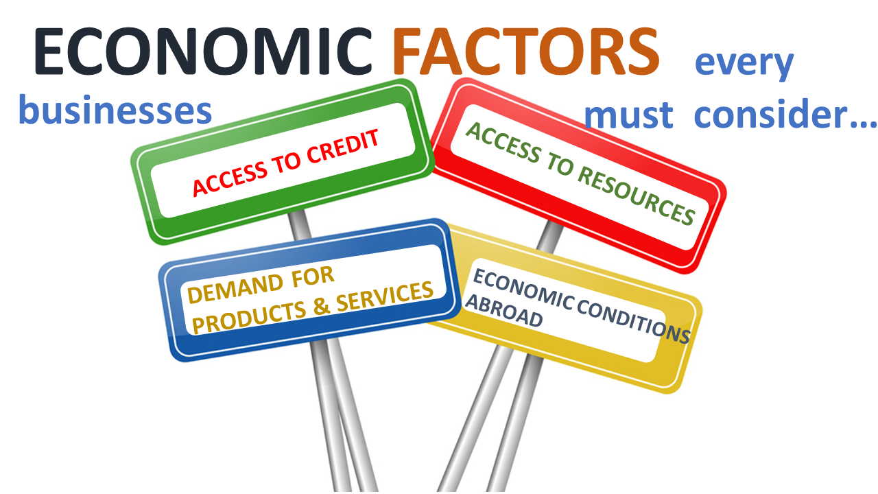 social factors business environment Pestle factors 10 political factors 12 economic factors 13 social factors  15 technological factors 16 legal factors 18 environmental factors 20.