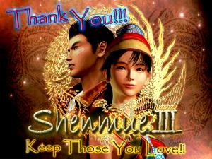 shimhue 3