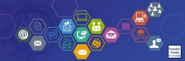 fg email marketing banner