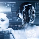 5 Artificial Intelligence Uses For Entrepreneurs In 2020