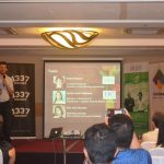 First Alpha Startups in PH Concludes with 3 Winners