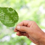 Why Going Green is Good for Manufacturers?