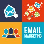 3 Reasons Why Startups Should Consider Email Marketing