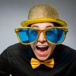 7 Weird Business Ideas that Worked