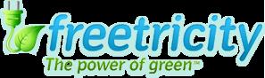logo_freetricity