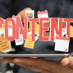 Create Less for a Winning Content Marketing Strategy
