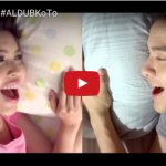 AlDub: The Social Media Phenom with the Golden Touch