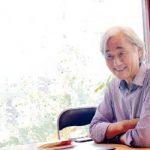 Mr. Yoshikoshi Kouichiro on the qualifications of a good CEO.