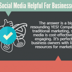Social Media Starter Guide For Businesses