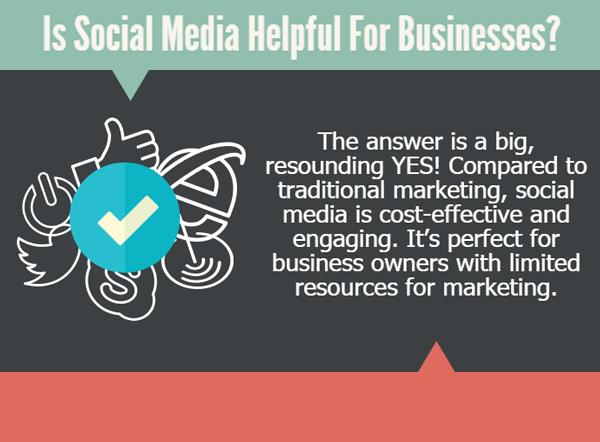 social-media-starter-helpful-guide