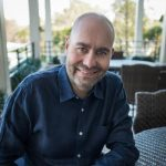 Innovative IT Solutions: An Interview with Tech One Global CEO Lars Jeppesen