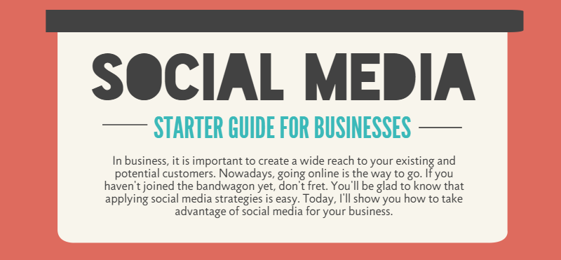 social-media-starter-guide-introduction