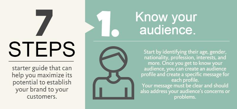 social-media-starter-guide-step1