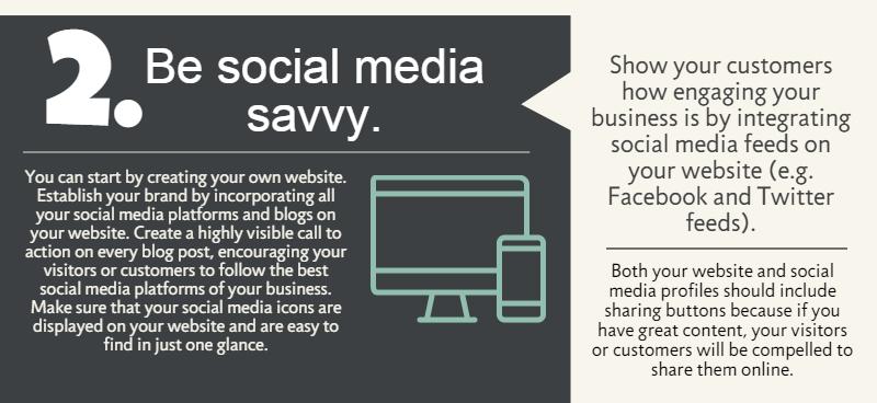 social-media-starter-guide-step2