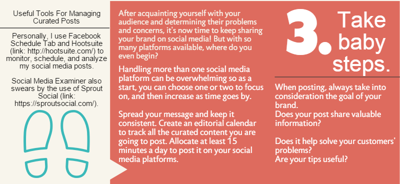 social-media-starter-guide-step3