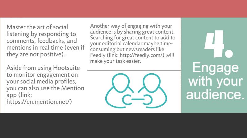 social-media-starter-guide-step4