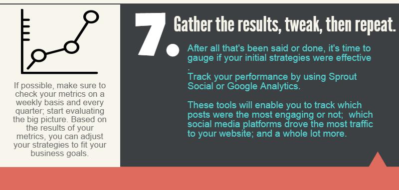 social-media-starter-guide-step7