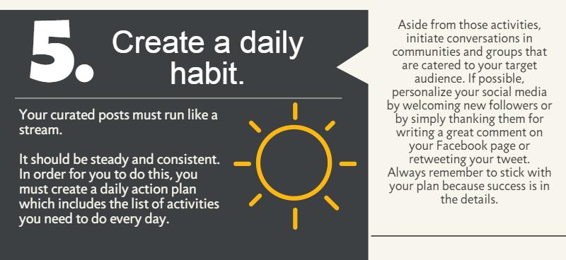 social-media-starter-guide-step5