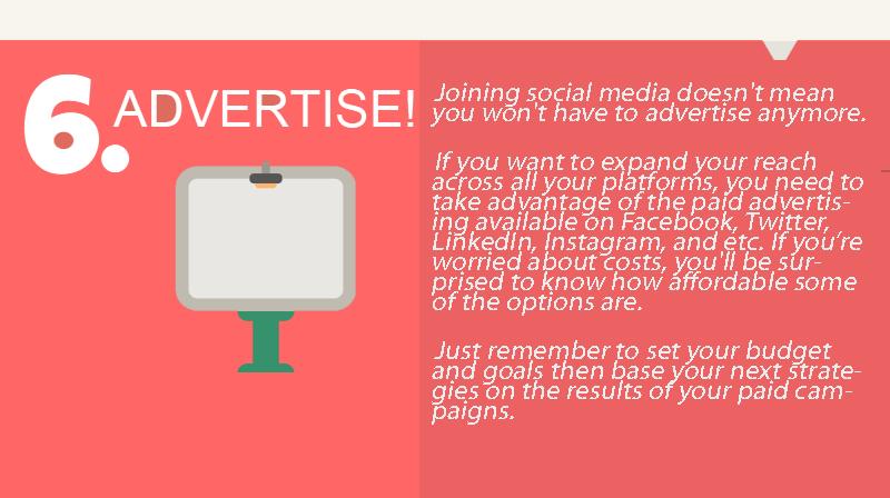 social-media-starter-guide-step6