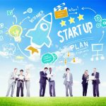 Startup Business Tips For Getting Noticed Right Away