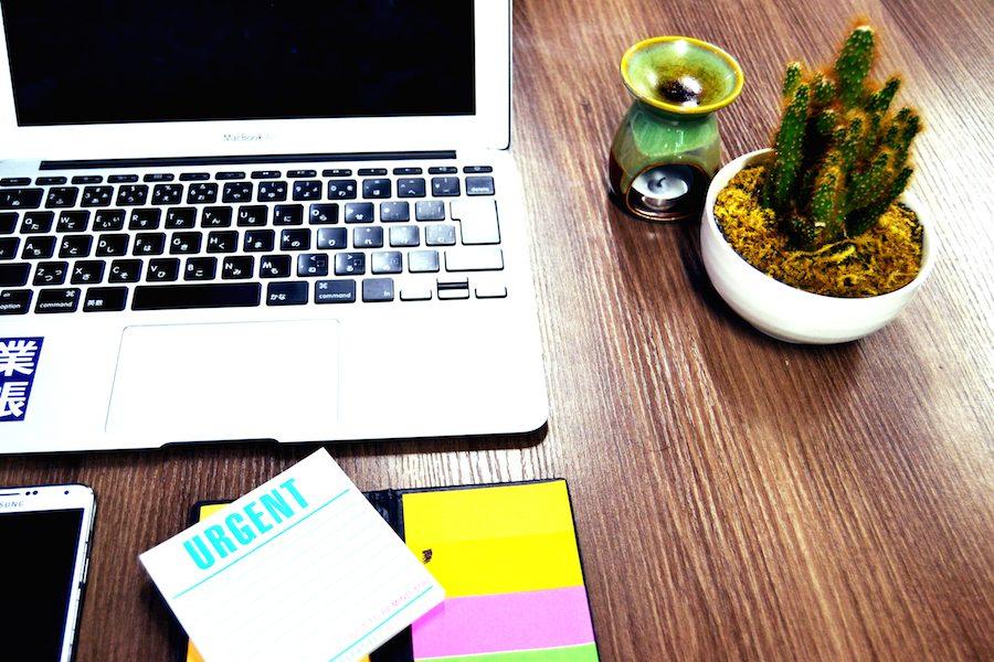 business registering online