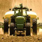 "How to Use Precision Farming to ""Fertilize"" the Future?"