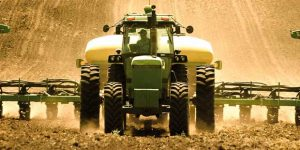 agricolus Featured-Image