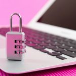 4 Most Important Security Factors Every Company Should Consider