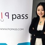 Rena Wang Helps People Find Their Passion through PIQ Pass