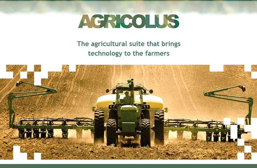 agricolus-edited