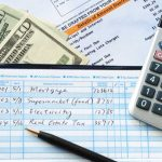 7 Key Elements of an Excellent Business Invoice