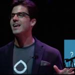 """Greasebook"" Gets Modernized as an App"