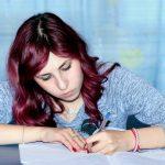 6 Daily Bits Of Learning for Entrepreneurs