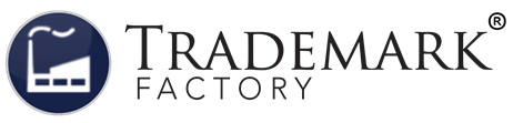 trademark  factory logo