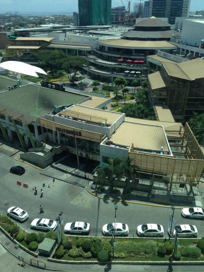 cebu business park cebu city