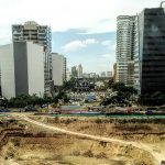 4 Rising Economic Zones in Cebu to Watch Out For