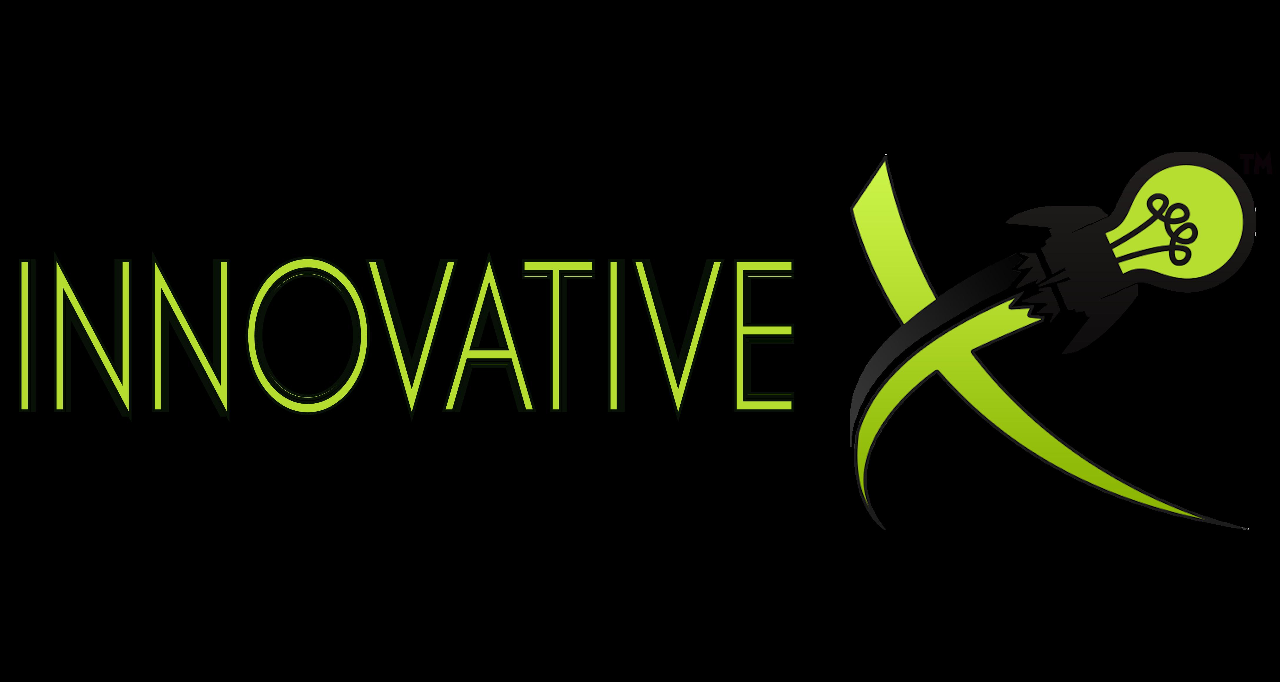 Innovative X