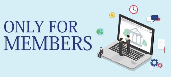 membership exclusivity